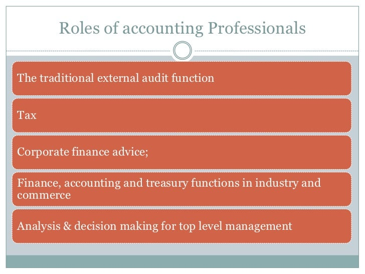 ethics and accounting What factors need to be taken into account when making ethically-sound  decisions ethics for accountants and auditors third edition covers the ethics  course for.