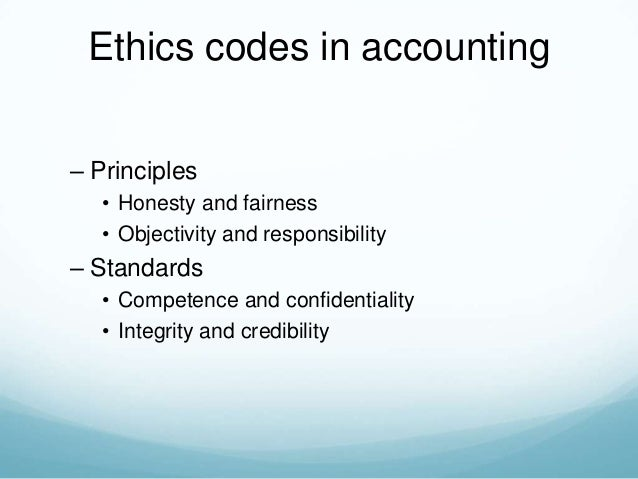 an ethical code for everybody in Everybody has to participate because m, r faden, and y saghai, 2012, liberty, mill, and the framework of public health ethics, public health ethics, 5 (1): 6-15 and v j guillory, 2002, a code of ethics for public health, american journal of public health, 92 (7).