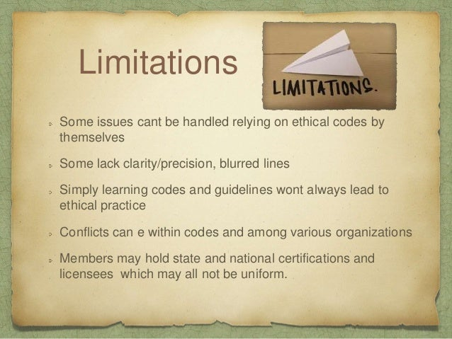 Steps for Addressing and Reporting unethical behaviors Obligation to deal with unethical conduct Talk to person, intervene...