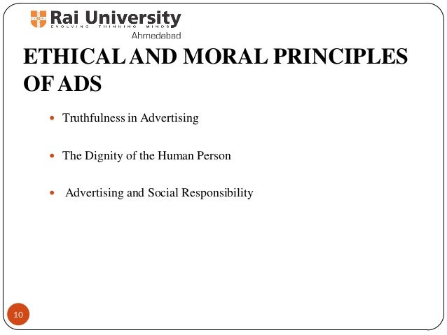 The Importance of Ren in Maintaining Social Order Essay Sample