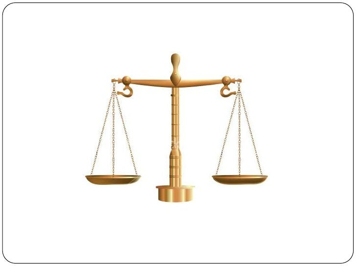 a comparison of morality and immorality of cloning This course focuses on common law and a comparison between the uniform probate code and the arizona statutes  cloning, air pollution,.
