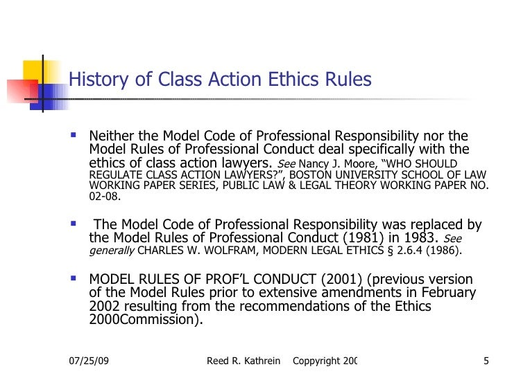 ethics class The course meets all learning objectives and criteria for the ethics training policy (policy statement 48, nar code of ethics and arbitration manual) start the online course and/or access your course progress.