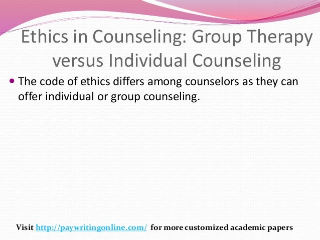 personal ethics versus professional ethics Code of ethics and professional conduct  ethical principles, professional  expertise, and personal commitment to the mandate and objectives of who.