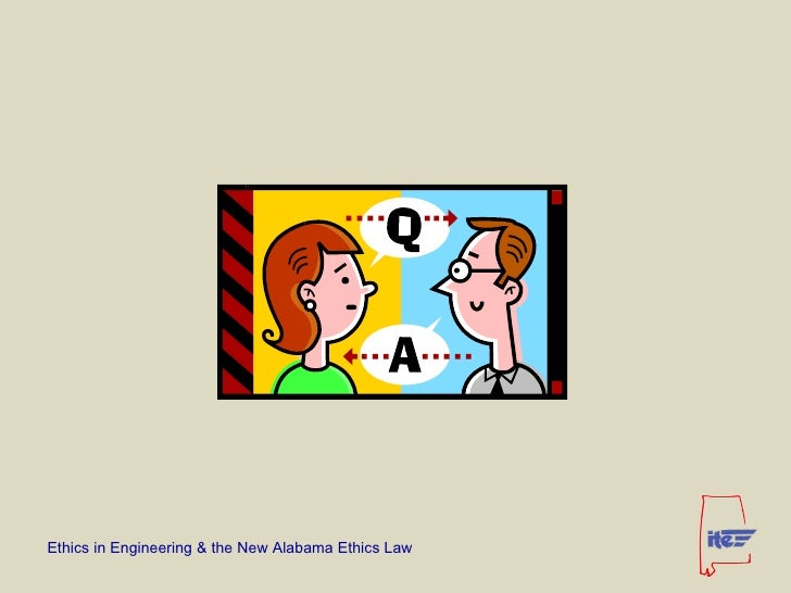 engineering laws and ethics pdf