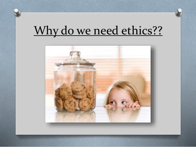 why do ethics and ethical behavior important in finance Confronting ethical dilemmas at work: why do good people  in unintentionally incentivizing unethical behavior it is important to  ethics in finance.