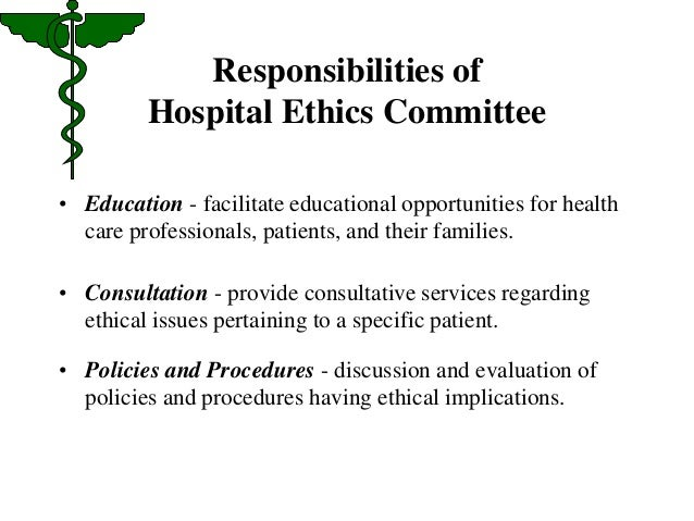 ethical issues and impact of nurse patient Ethical dilemmas & impact of nurse-patient ratios i was an icu nurse for 18 years and i decided to leave bedside nursing in 1999 when i found myself standing in the doorway between two.