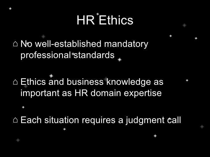 an ethical dilemma affirmative action do What social workers do is based on values, and social work ethics are social work values in action therefore, an ethical dilemma, by definition.