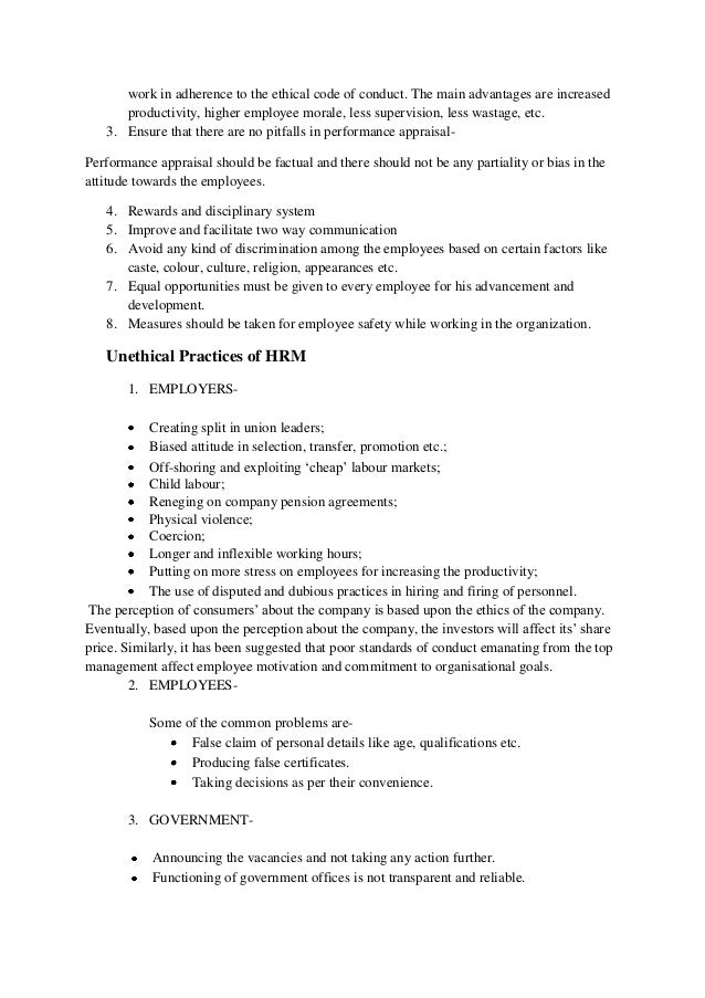 Contract Employee Agreement Template  VisualbrainsInfo