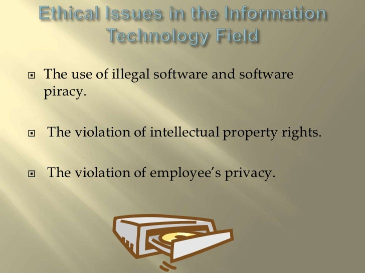 siemens violation of ethics Code of ethics examination home » ethics » ethics resources » code of ethics following a period of 30 days during which the violation is not corrected.