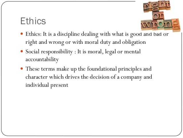 ethics in international business The importance of international business ethics has been rising steadily along  with the growth of international business technologies like the internet have.