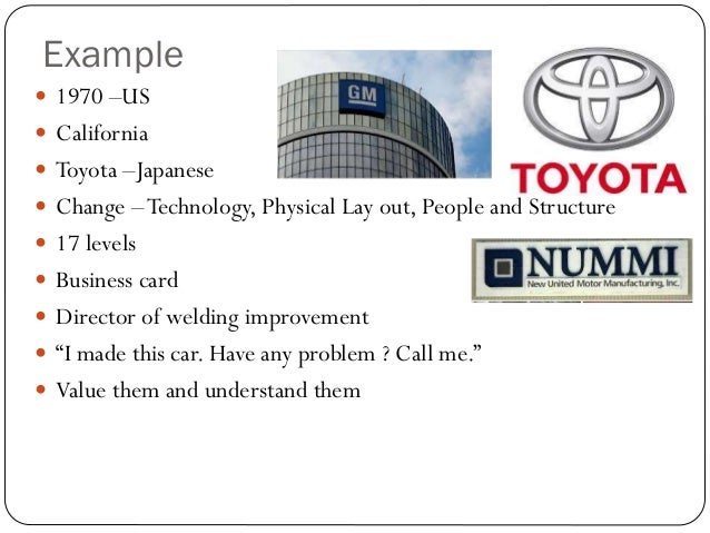 ethical issues on toyota Auto recall crisis, framing, and ethical response: toyota's missteps  it demonstrated this organization's ethical failures issues in  ss cartytoyota issues.