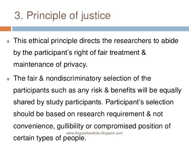 principles in nursing ethics Free essay: there are five principles to ethical nursing the first principle, nonmaleficence, or do no harm, it is directly tied to a nurse's duty to.