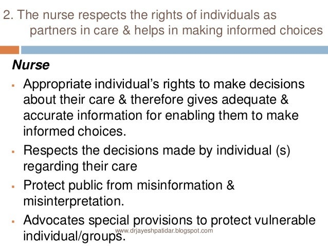 personal ethical creed Personal relationships  creed, social standing  ethical guidelines the ethical code enunciated in the previous section shall be applied to.