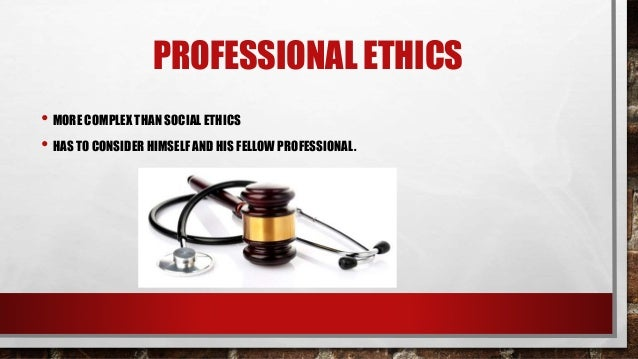 WHY WE NEED TO FOLLOW ? • RESPONSIBILITY TO PATIENT • RESPONSIBILITY TO SOCIETY • RESPONSIBILITY TO PROFESSION