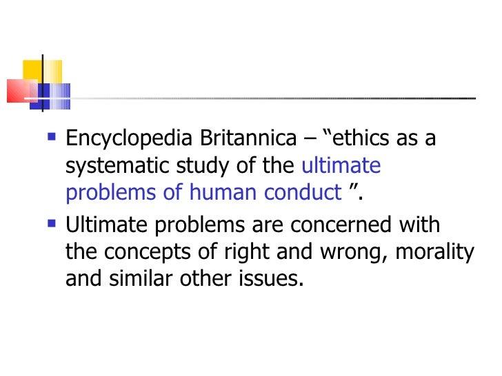 Ethics in psychiatry by gurbinder Slide 3