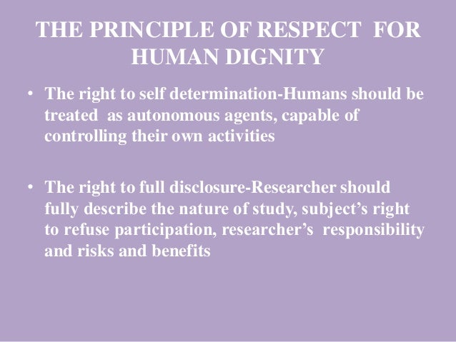 Bioethics: Self vs. non-self immunity - bioethjpo.blogspot.com