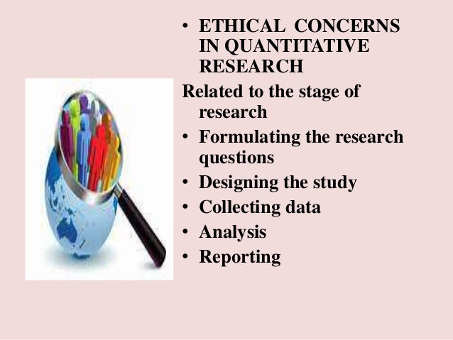 ethical concerns of genetic research Ethical issues in genetic modification john bryant summary animals and humans the ethical concerns raised from both secular and religious sources are considered widely used as a model in biochemical and genetic research not.