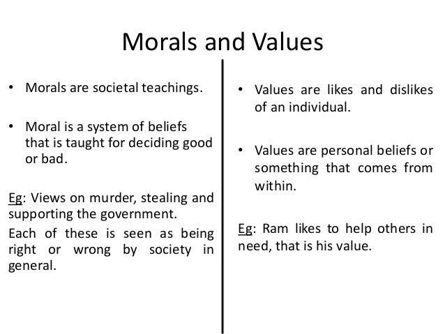 Advantage and disadvantage of business ethics essay