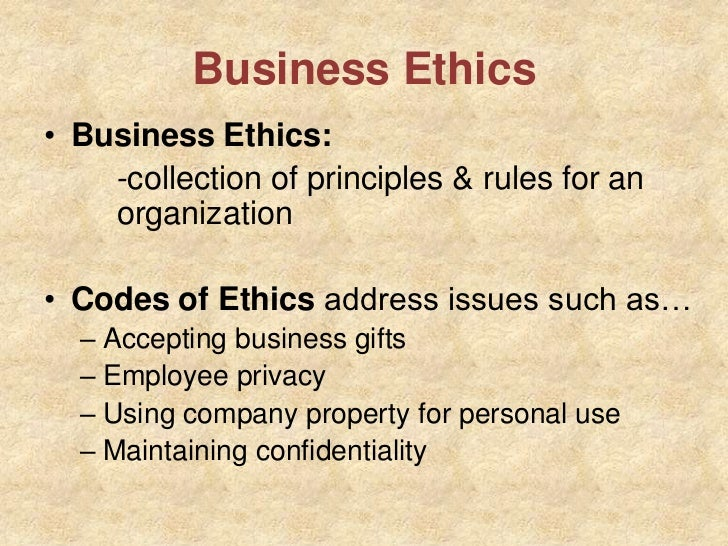 ethic on enron scandal outline Outline of the argument this leads to an ethic of care • synonymous with self-interest trading in the enron scandal corruption.