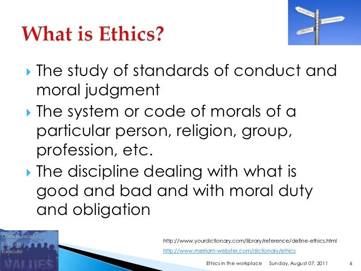 "ethical dilemma the wages of sin The bible says, ""for the wages of sin is death"" not a very comforting free of sin and judgment ← an ethical dilemma dad score."
