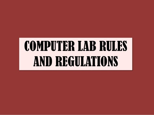 """managing laws and ethics Importance of ethics organizations need to abide by ethics or rule of law the article is written by """"prachi juneja"""" and reviewed by management study."""