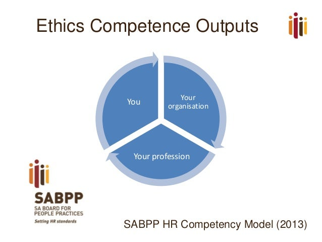 an analysis of the ethics and human resources in todays society The blog also links to numerous free related resources  human relations: the  increased stresses of today's workplace can include misunderstandings and.