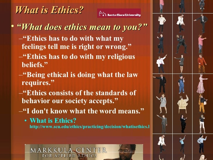 describe the legal and ethical issues on enron Leadership: facing moral and ethical dilemmas  to assume that all of the leaders in enron were evil,  research in ethical issues in organizations , 2.