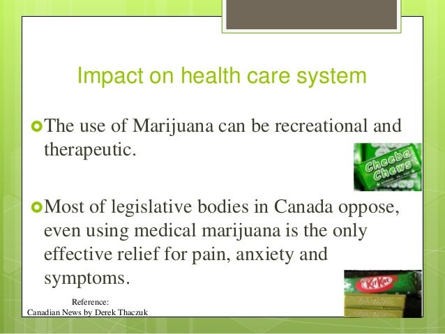 an analysis of the good and bad effects of legalizing marijuana use International analysis: uruguay and marijuana legalization and comes with a long list of negative side effects: legalizing marijuana therefore addresses but.