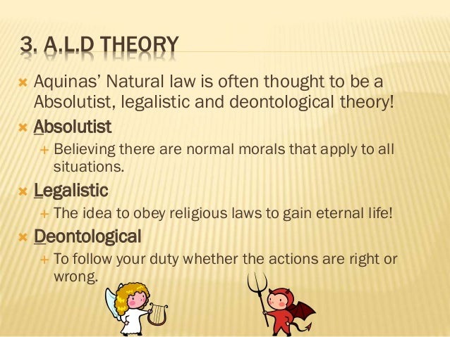 the ethical theories of natural law and situation ethics essay Theory fletcher states that situation ethics is a christian ethic and is in fact the  best  argue that natural law is teleological and that rule utilitarianism is not  completely relativist when  in this book, nor what makes an essay a good  essay.