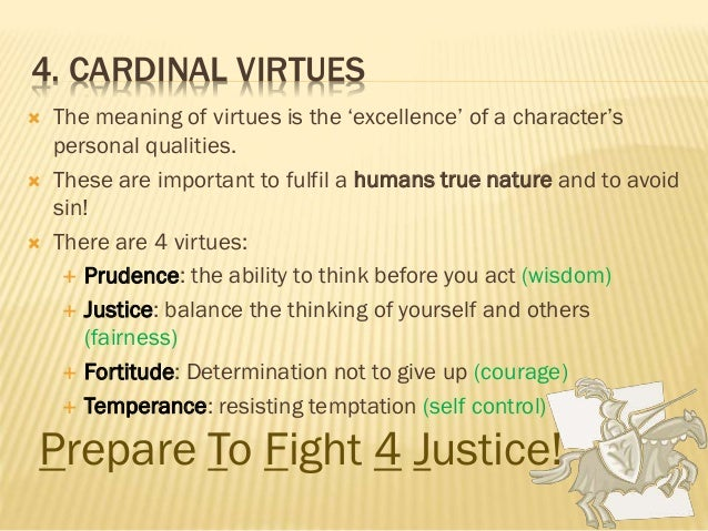What do the stoic virtues mean? | how to think like a roman emperor.