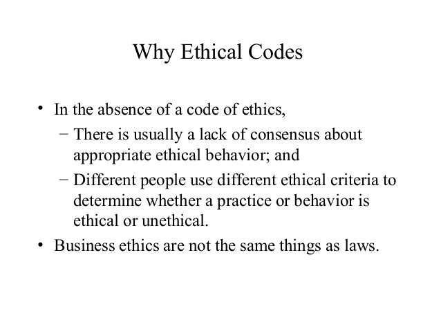 ethics is polygamy ethical Ethical relativism, the doctrine that there are no absolute truths in ethics and that what is morally right or wrong varies from person to person or from society to society.