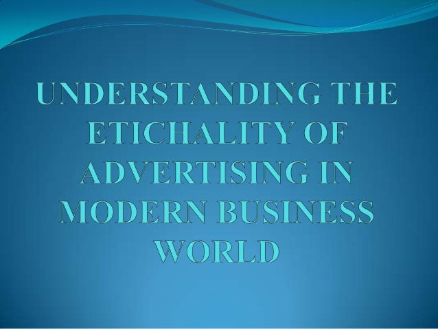 """WHAT IS ADVERTISING?Advertising has affected and is still affecting the life              of all of us. It is defined as""""a..."""
