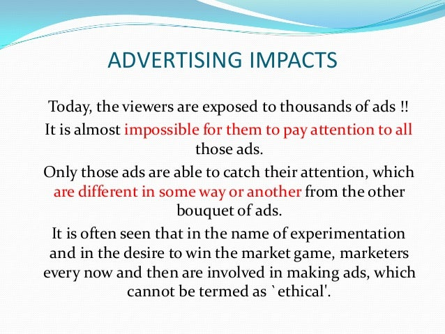 ethics in unilever company The company has impeccable ethical credentials, but it's hard to advertise these  days without google or facebook.
