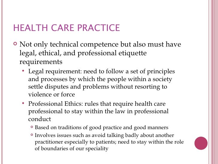ethical healthcare practices in bangladesh Accenture's code of business ethics and core values shape the culture and define the  in recognition of our sustained commitment to ethical practices,.