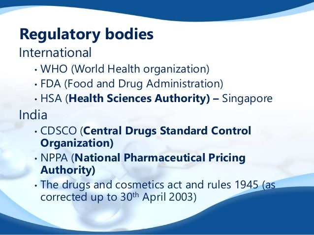 pharmaceutical marketing ethics essay Pharmaceutical marketing, sometimes called medico-marketing or pharma marketing in some has been prohibited by phrma ethics guidelines since 2008.