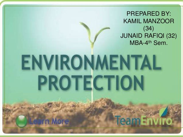 env 100 environmental fundamentals You consider doing a bachelor's in environmental engineering abroad   separation processes fundamentals fluid dynamics, geology environmental  law  canada is very keen on protecting the environment and securing high   houston - 100, 000 eur/ year new orleans - 92,000 eur/year san.