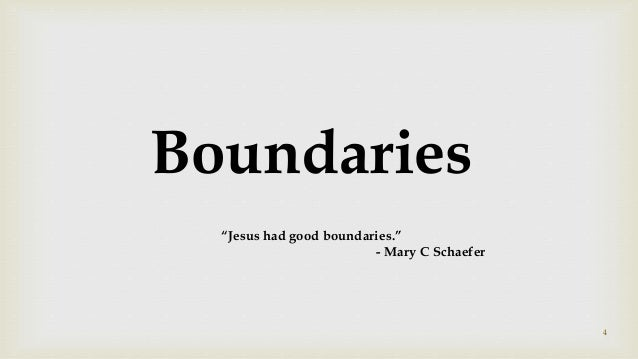 boundaries violation dual relationships essay Although not all dual or multiple relationships result in boundary crossing or violation, therapists must adhere to codes of practice and legislation governing psychology, in order to avoid harming clients or destroying their careers.