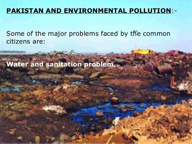 problems of karachi Problems of karachi city quotes - read more quotes and sayings about problems of karachi city.
