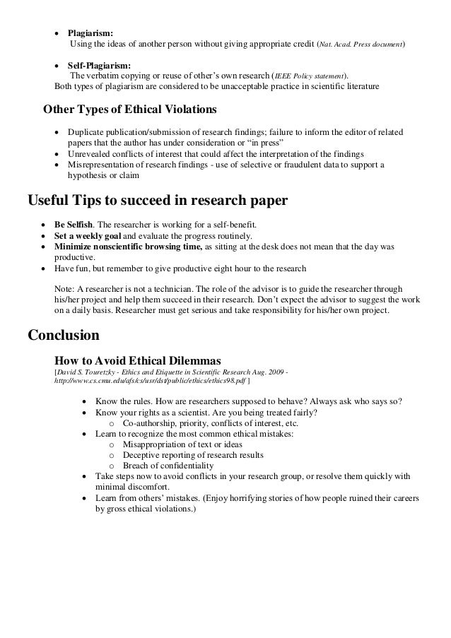 Best custom research paper services