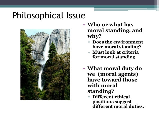 what is the moral status of 2018-6-12 but what is the status of these moral beliefs, senses, or feelings should we think of them as reflecting hard,  when we ask about the status of morality.