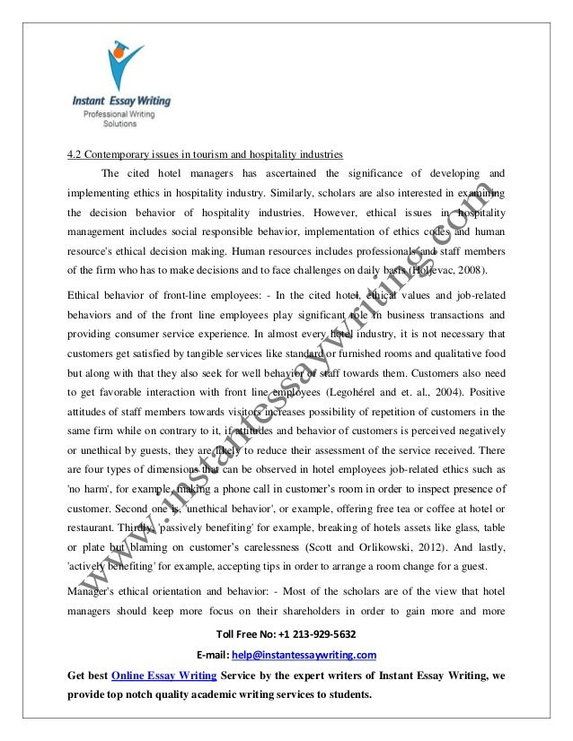 the influence of ethics on decision making essay Describe the most difficult decision you have made and its effect on you  describe a  ethical dilemma mba essay: the decision maker.