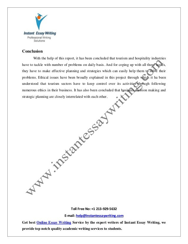 a report on religion tourism tourism essay Our market research reports answer questions such as: what is the market size of travel in italy  country reports travel and tourism in afghanistan | oct 2014.