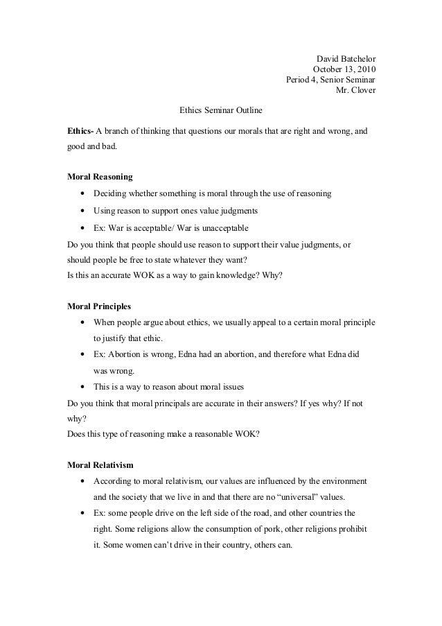Michelle obamas senior sociology thesis