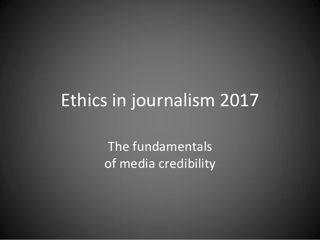 ethics in photojournalism Photojournalism ethics - free download as pdf file (pdf), text file (txt) or read online for free photojournalism ethics.