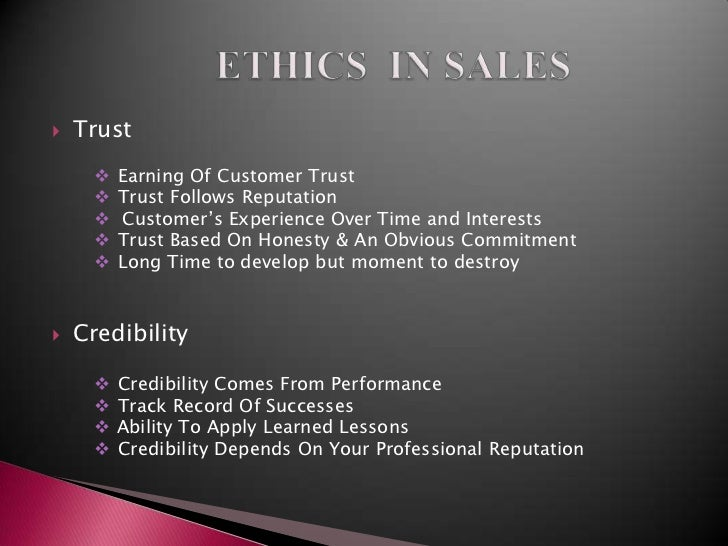 ethics are the moral principles that govern decisions of a marketer Other philosophers and ethicists suggest that the ethical action is the one that best protects and respects the moral  making decisions  for applied ethics at.