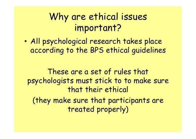 issues and ethics in abnormal psychology Legal and ethical issues in abnormal psychology - chapter summary and learning objectives learn about legal and ethical issues related to mental health as well as efforts to improve mental.