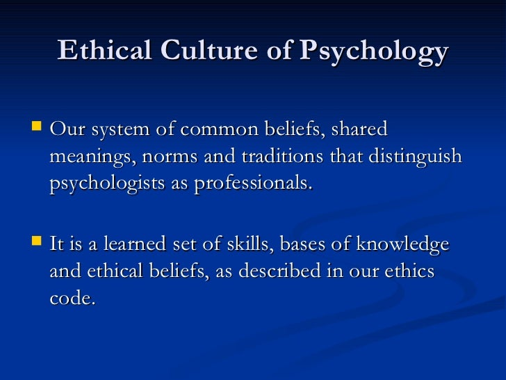 psych 660 individual on personal ethics This tutorial contains 2 set of papers/ppt for each assignment psych 660 week 1 individual assignment ethics awareness inventory paper (2 papers) psych 660 week 2 individual assignment case study one worksheet (2 set) psych 660 week 2 learning team assignment eth.