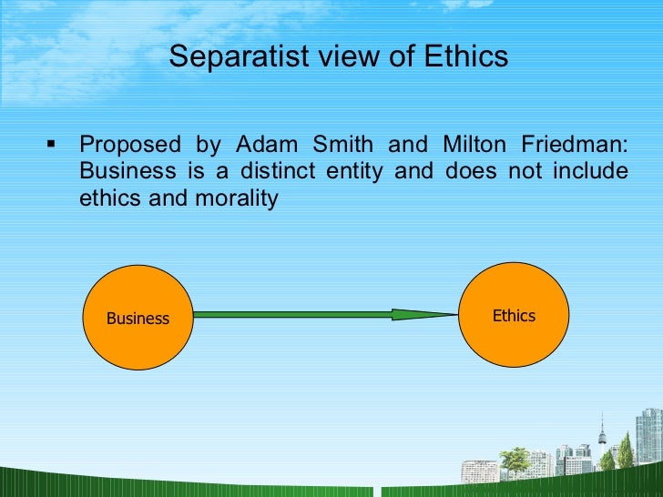Chapter 1 PowerPoint - Smith Robersons Business Law ...