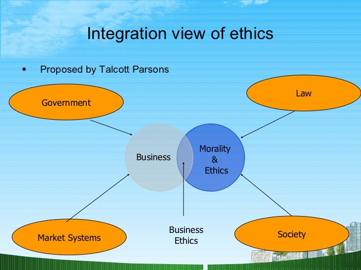 ethics in addition to attitudes effortless dissertation questions