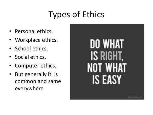 types of values in ethics Govt college of education fbarea karachi values and educational values  definition and types of values some related concepts import.